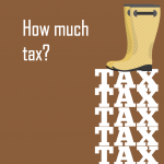 WellingtonConsulting_SocialMediaGraphic_Tax_040817-01